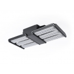 APTO LED Baylights